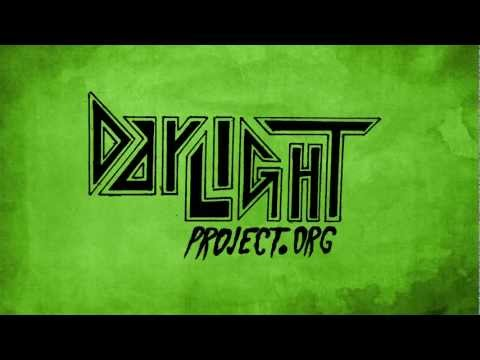 Daylight Project: Call-Out #12 Thumbnail image
