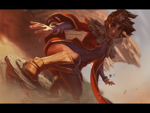 TALIYAH Login Theme