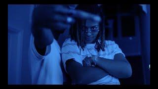 Lala &ce x Pucci Jr - Dis Amine