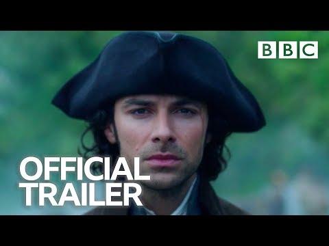 Poldark:   BBC One