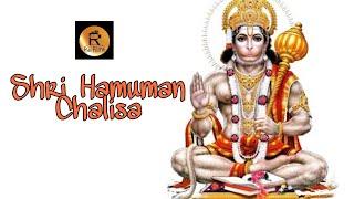 free mp3 songs download - Shri balaji chalisa with lyrics mp3 - Free