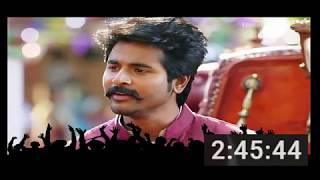 Seemaraja tamil movie 2018 Latest Superhit tamil full Movie 2018 review