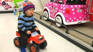 Learn Colors for Kids Children Toddlers Surprise Egg Disney Cars Trucks for Kids Learning Video