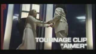Romeo & Juliette - Making of / Ромео и Джульетта - О создании мюзикла
