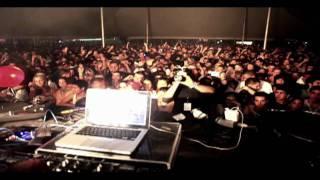Смотреть клип Benny Benassi Vs. Iggy Pop - Electro Sixteen
