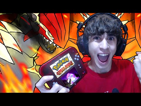 TROPPI MOSTRI! - One Night at Flumpty's 2 - JumpScare w/ FaceCam from YouTube · Duration:  11 minutes 59 seconds
