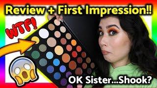 easy makeup