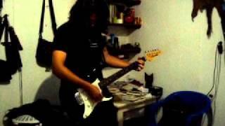 The velvet underground Sweet Jane (full length version)-cover- vlake