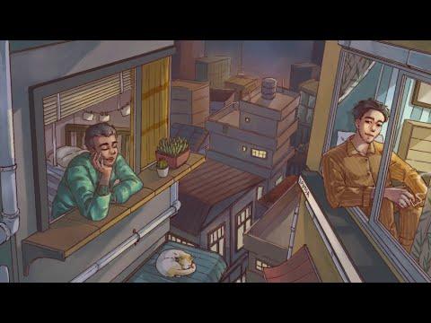 คอร์ดเพลง ก่อนนอน t047 feat. Jao Yented