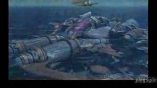 Final Fantasy XII - No name 1