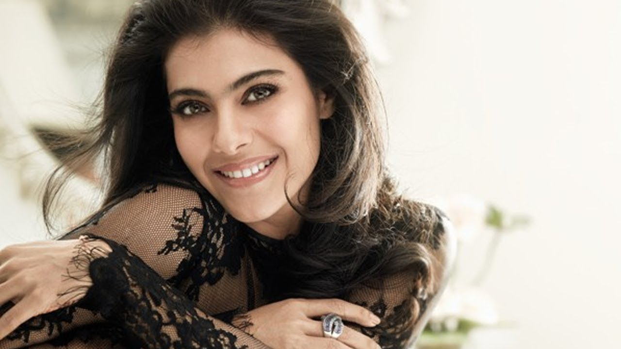 Kajol Celebrates 42nd Birthday : Check Out Interesting Facts About ...
