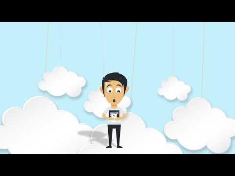 jasa-bikin-video-animasi,-promosi-produk,-company-profile,-iklan-terbaik-&-murah-di-setiabudi,-jakar