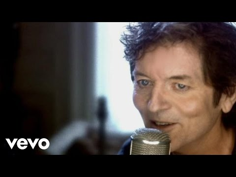 Rodney Crowell - Earthbound