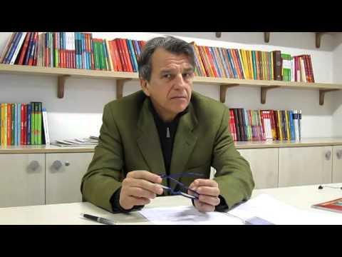 Raffaele Morelli – Le parole giuste per l'anima