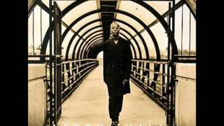Aaron Hall - All The Places (I Will Kiss You) YouTube Videos