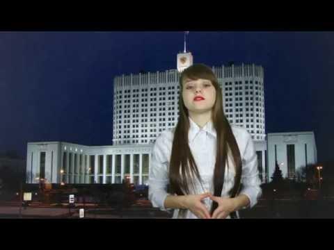 R52.TV - ROI.RU прямая линия с владимиром путиным 16 апреля 2015 как задать вопрос президенту