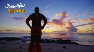 Samoa home of unforgettable experiences!