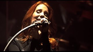 Watch Epica The Divine Conspiracy video