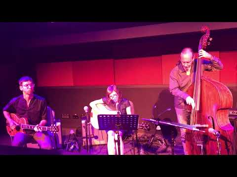 Mary Halvorson Quartet plays John Zorn's Book of Angels (Rotterdam, 1 September 2018)