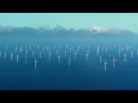 News 2020 12 14 major milestone reached to Polish offshore renevable energy