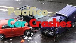 Pacifico Car Crashes   ROBLOX