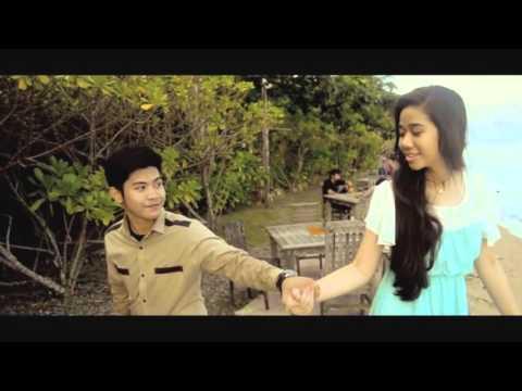 Keep The Love - Redho feat Alfin Amanda (Music Video)
