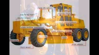 MACHINERY COURSES ,WELDING AND BOILERMAKING TRAINING SCHOOL+27787743362