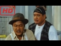 Babalu And Aga In Oki Doki Doc Full edy Movie