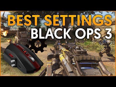 black ops 2 online spielen