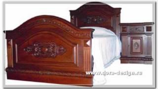 элитная итальянская мебель на заказ(, 2010-01-07T20:52:56.000Z)
