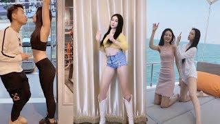 Tik Tok Trung Quốc ● Những video tik tok triệu view hài hước và thú vị #5