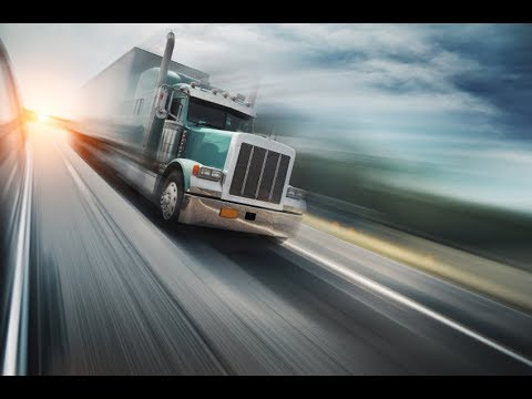 18-Wheeler Accidents Can Cause Life-Threatening Injuries or Death