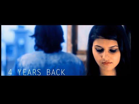 Keh Ni Sakda |  Paras Chauhan ft. Priyanka Choudhary | Celebrity Face