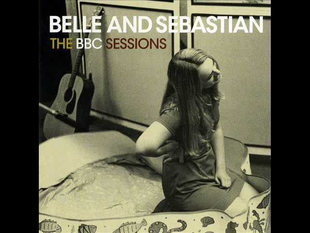 belle-and-sebastian-lazy-jane-the-bbc-sessions-cd1-2008-musikbrainiac