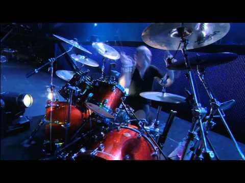 Metallica - Enter Sandman (Live from Orion Music + More) Thumbnail image