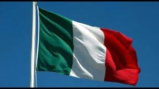 OGGI NIENTE PRE PARTITA DELLA NOSTRA LAZIO MA SOLO UN GRANDE FORZA ITALIA! TUTTI UNITI E COMPATTI!
