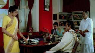 Suryavamsam Best Emotional Scene - Latest Telugu Movies 2019