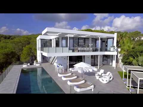 PREFABRICATED HOMES BAHAMAS | CONSTANTINEBYDESIGN - DESIGN | BUILD