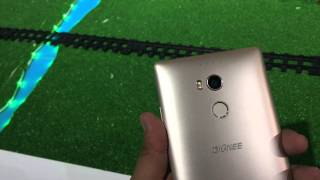 Gionee Elife E8 Review Videos