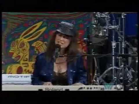 Jessi Colter - The Phoenix Rises mp3 indir