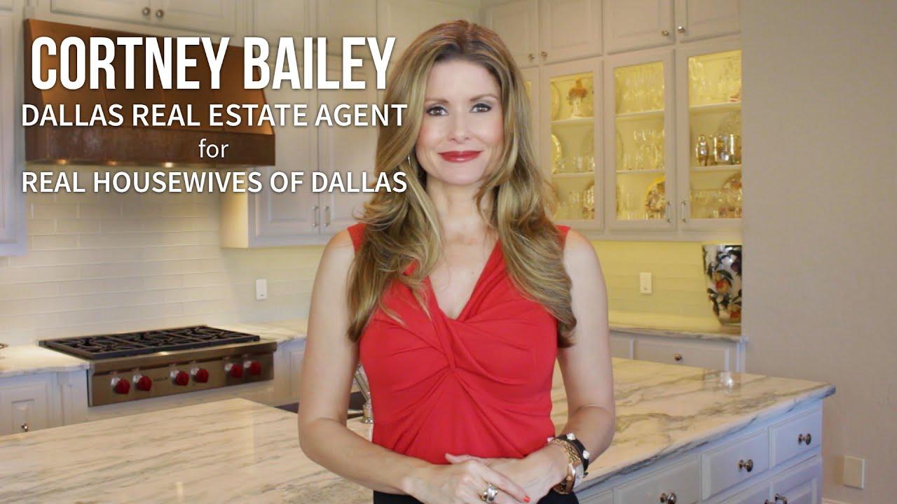 dallas gay real estate agents