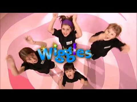 All Wiggles Theme Songs