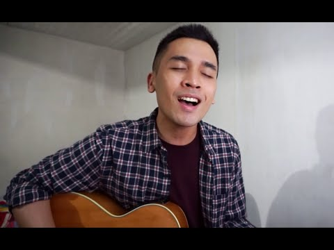 Officially Yours - Craig David (Carlo Anton cover)