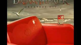 Dream Theater - Through Her Eyes (Alternate Album Mix)