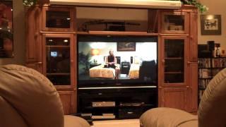 flip mino hd test videos outdoor indoor