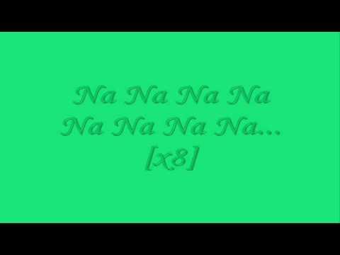 beck e pro lyrics