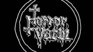 Horror Vacui - Soldier