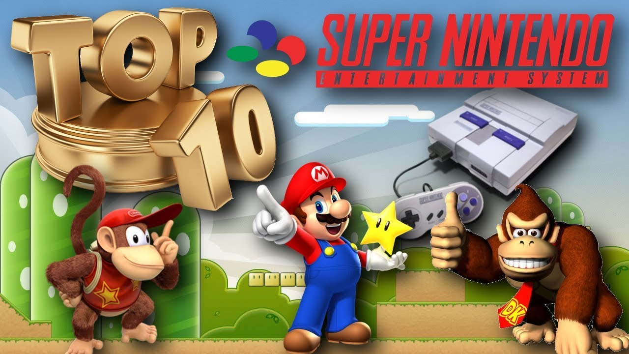 nintendo 64 mini game antigo super nitendo 64