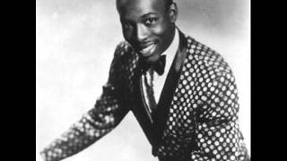 "Wilson Pickett ""Don"