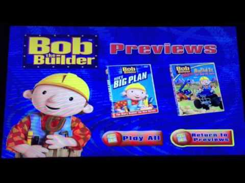 Toddworld come over to my house 2005 dvd menu walkthrough for Nick s fish house menu